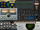 VST/AU plug-in instrument/effect round-up: Week 42