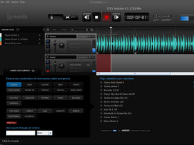 9 ways to make music in your web browser