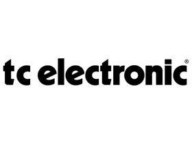 "TC Electronic to launch ""totally new product category"" at NAMM"