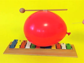 VIDEO: meet Lullatone, makers of minimalist music for kids