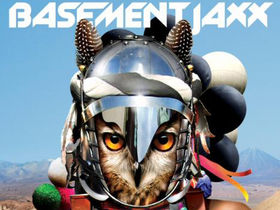 Yoko Ono to appear on new Basement Jaxx album