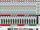FIRST LOOK: Propellerhead Software Record