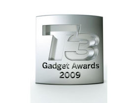 T3 Gadget Awards 2009: shortlists revealed