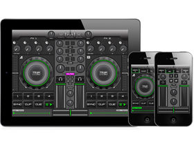 iPhone/iPad iOS music making app round-up: Week 31