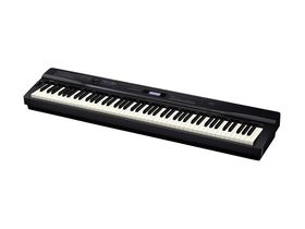 Casio to relaunch PX-3 Stage Piano