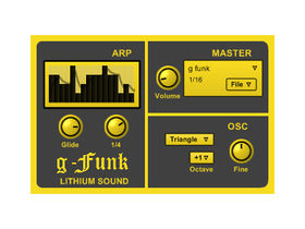 VST/AU plug-in instrument/effect round-up: Week 11