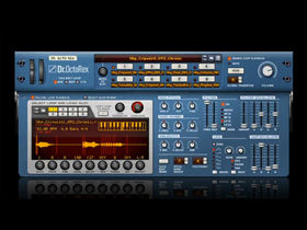 Propellerhead Reason 5 and Record 1.5 announced