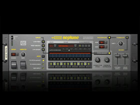"Record 1.5 gets Neptune ""vocal toolbox"""