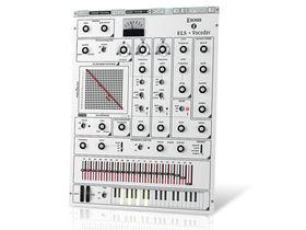 7 great vocoder plug-ins