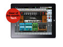 New music tech gear of the month: review round-up (November 2012)