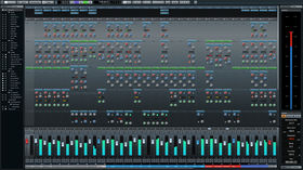 Steinberg Cubase 7 announced: new features revealed