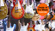 MusicRadar guitar deals of the week
