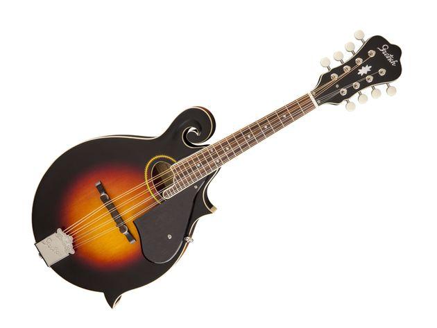 G9350 Park Avenue F-Mandolin A.E.
