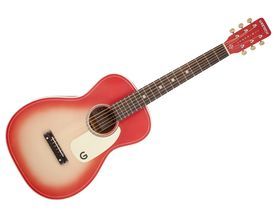 NAMM 2014: Gretsch introduces new and improved 2014 Roots Collection