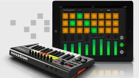 Launchpad App for iPad gets update