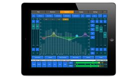 Audio Mastering 2.0 brings advanced 32-bit mastering to iPad