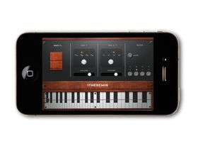 iPhone/iPad iOS music making app round-up: Week 79