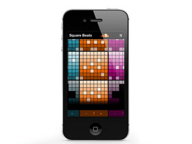 iPhone/iPad iOS music making app round-up: Week 73