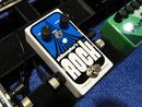 Summer NAMM 2012 video: Pigtronix Philosopher's Rock pedal demoed