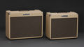 SUMMER NAMM 2014: Roland unveils the new Blues Cube guitar amp series