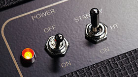What's the best valve combo amp in the world today?