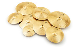 New drum gear of the month: review round-up (August 2013)