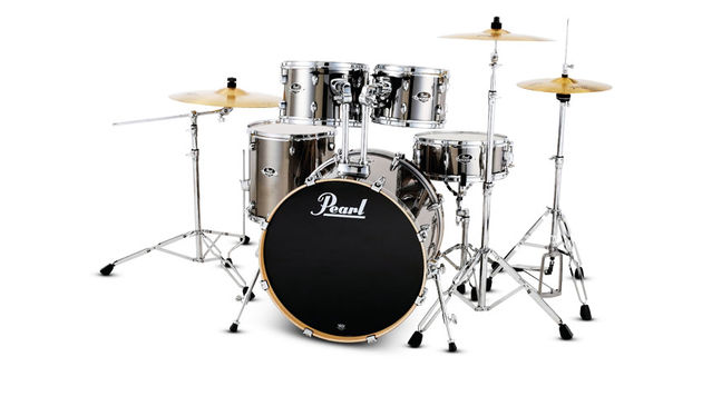 Pearl Export Series Kit