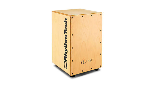 Rhythm Tech Eclipse Cajon