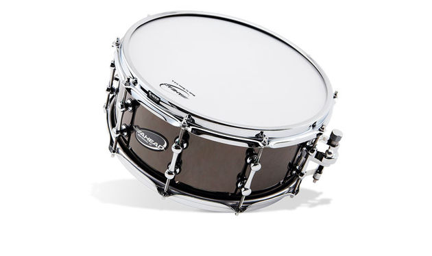 Ahead Bell Brass snare drum