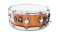 Natal Pure Stave Walnut Snare
