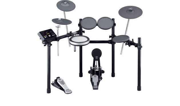 Yamaha DTX522 Kit
