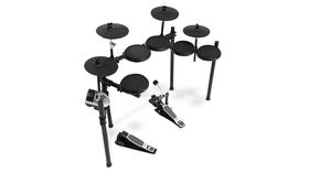 New drum gear of the month: review round-up (February 2014)