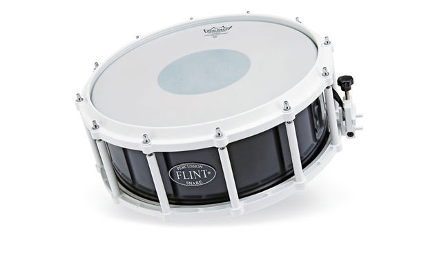 Flint Percussion Reggae Snare Drum