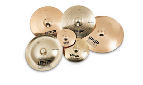 New drum gear of the month: review round-up (May 2014)