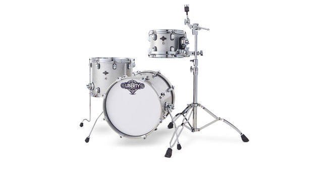 Liberty Avant Series Kit