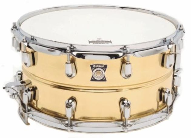 The benefits of 'proper' steel, brass and copper snares are many.