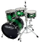 Mapex Saturn LA Kit
