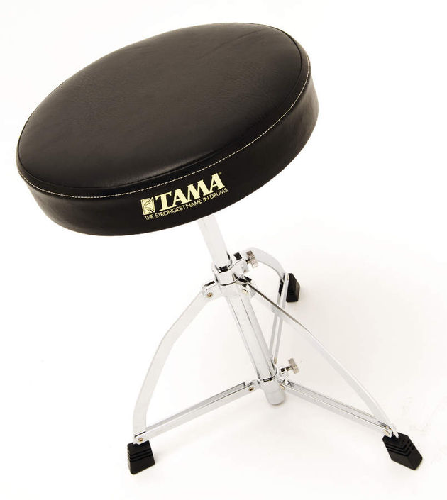 "The seat top, at 13"", is one inch wider than the former Swingstar seat."