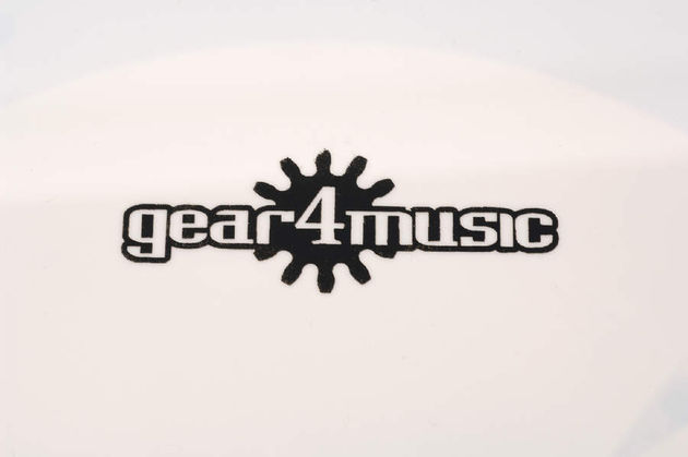 Gear4Music are no strangers to hi-tech retailing - having grown out of music PC specialists Red Submarine.