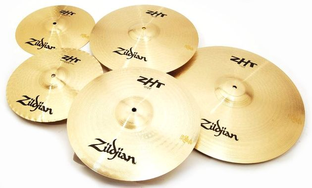 The ZHT series already boasts an impressive array of models.