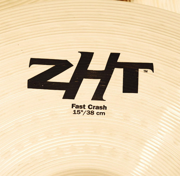 The ZHT range are made with a B12 bronze alloy.