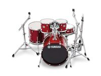 Kit Stage Custom Birch de Yamaha