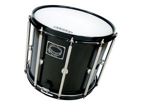 Robert Daniels Custom Snare Drum