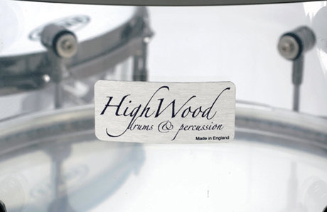 HighWood