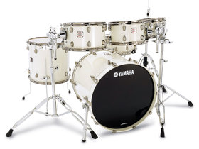 Yamaha oak x kit