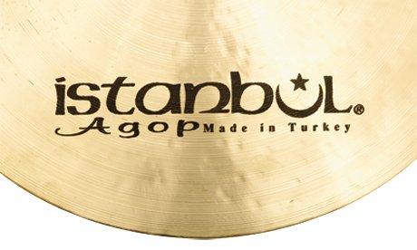 Istanbul agop xist