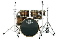 Ludwig Epic Standard Kit