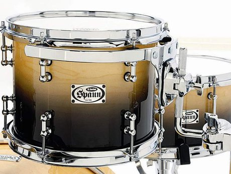 Spaun tl series kit