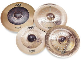 New drum gear of the month: review round-up (September 2011)