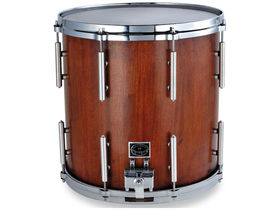 New drum gear of the month: review round-up (March 2011)